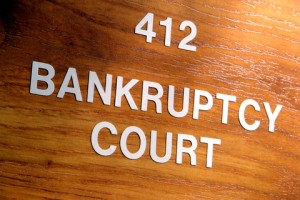 Las Vegas Nevada Bankruptcy Attorneys at Justice Law Center shed light on what is included in a bankruptcy.